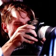 Fabio Bacci - Docente Photoshop e workshop