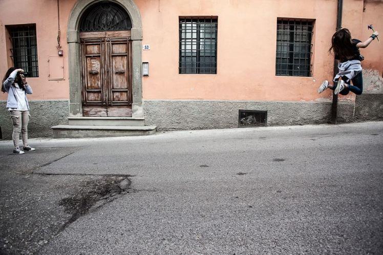 fotografando_montopoli_scuola_fotografia_pontedera_pisa_corso_ragazzi