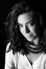 Gabriele Bientinesi - Federica - Sala posa corso II