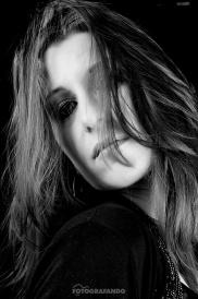 Gabriele Bientinesi - Manuela - Sala posa corso base