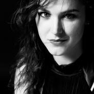 Gabriele Bientinesi - Greta - Sala posa corso base