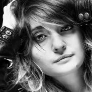 Gabriele Bientinesi - Martina - Workshop Beat & Tone