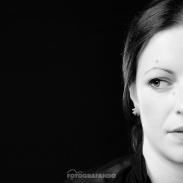 Gabriele Bientinesi - Giulia - Sala posa corso II