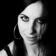 Gabriele Bientinesi - Valentina - Sala posa corso II