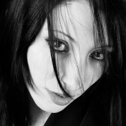 Gabriele Bientinesi - Chiara - Sala posa corso II