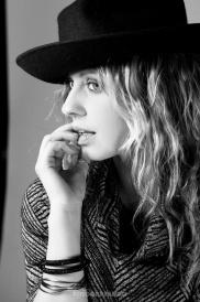 Gabriele Bientinesi - Jessica - Sala posa corso II