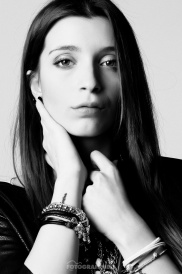 Gabriele Bientinesi - Amanda - Sala posa corso II