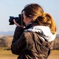 maria_rolli_fotografando_scuola_fotografia_montopoli_pontedera_pisa