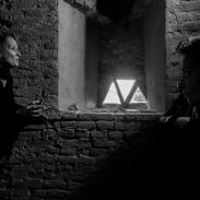 negativi_attore_fotografando_veronica_croccia_fotografia_teatro_sanzio_fusconi_3