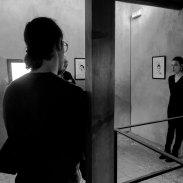 negativi_attore_fotografando_veronica_croccia_fotografia_teatro_sanzio_fusconi_6