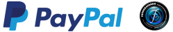 paypal_fotografando_logo_2016
