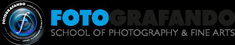 logo_fotografando_header_letternero
