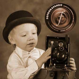 fotografando_corso_bambini