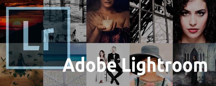 fotografando_scuola_corso_adobe_lightroom_photoshop_pisa_pontedera_montopoli