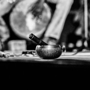 Gabriele Bientinesi - Strade di Musica - Vicopisano