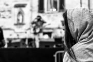 Gabriele Bientinesi - Strade di Musica - Chianni
