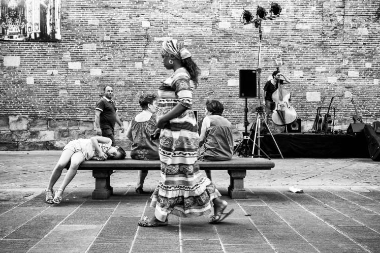 fotografando_gabriele_bientinesi_musicastrada_2016_anteprima-6