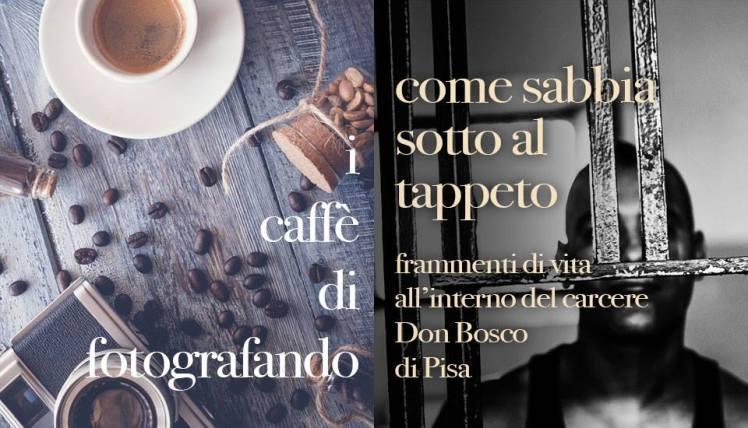 fotografando_scuola_camera_penale_pisa_montopoli_val_d'arno_caffè_fotografando_fotografia