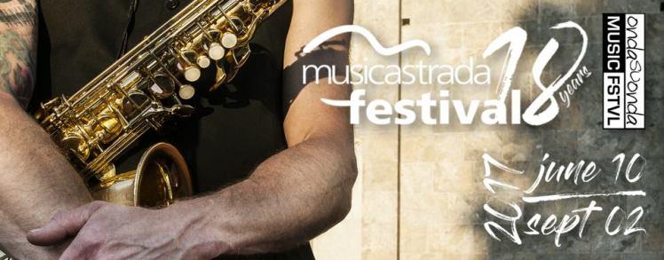 FOTOGRAFANDO_MUSICASTRADA_FESTIVAL_2017