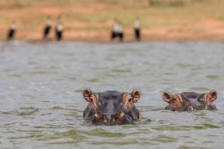 terra_rossa_fotografando_kenya_libro_2017-13