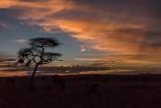 terra_rossa_fotografando_kenya_libro_2017-19