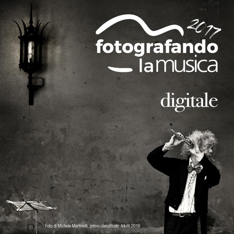 fotografandolamusica_2017_musicastrada_ilfotoamatore_fiaf_scuolafotografando_concorso_fotografia_digitale
